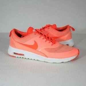 Nike Air Max Thea Atomic Pink 599409 608 N353